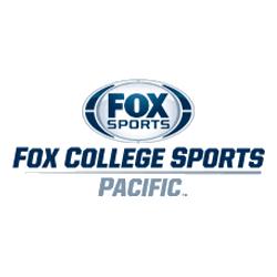 Fox College Sports Time Warner Cable Channel:  WTCrh:wtcks.com,Design
