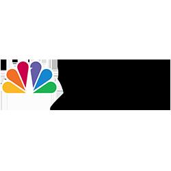 Channels | WTC