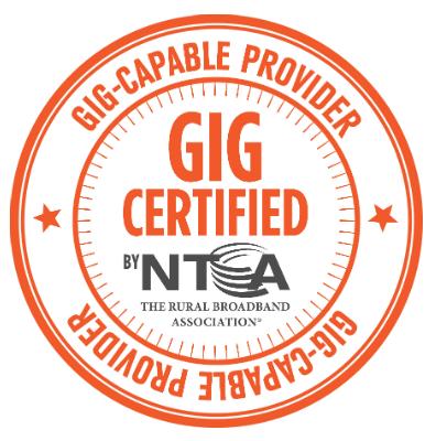 Gig Certification