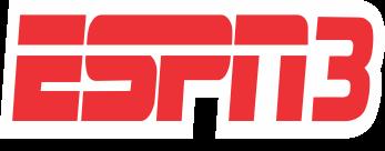 ESPN3 - Support | WTC